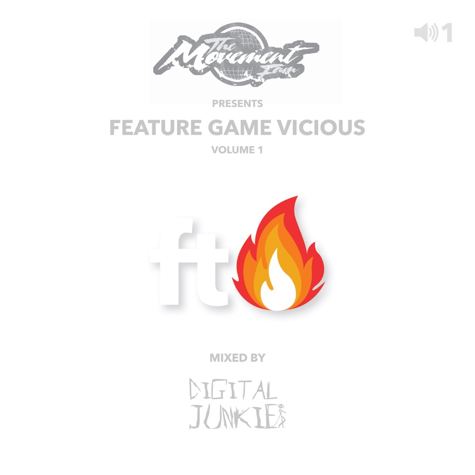 featuregame-01.jpeg