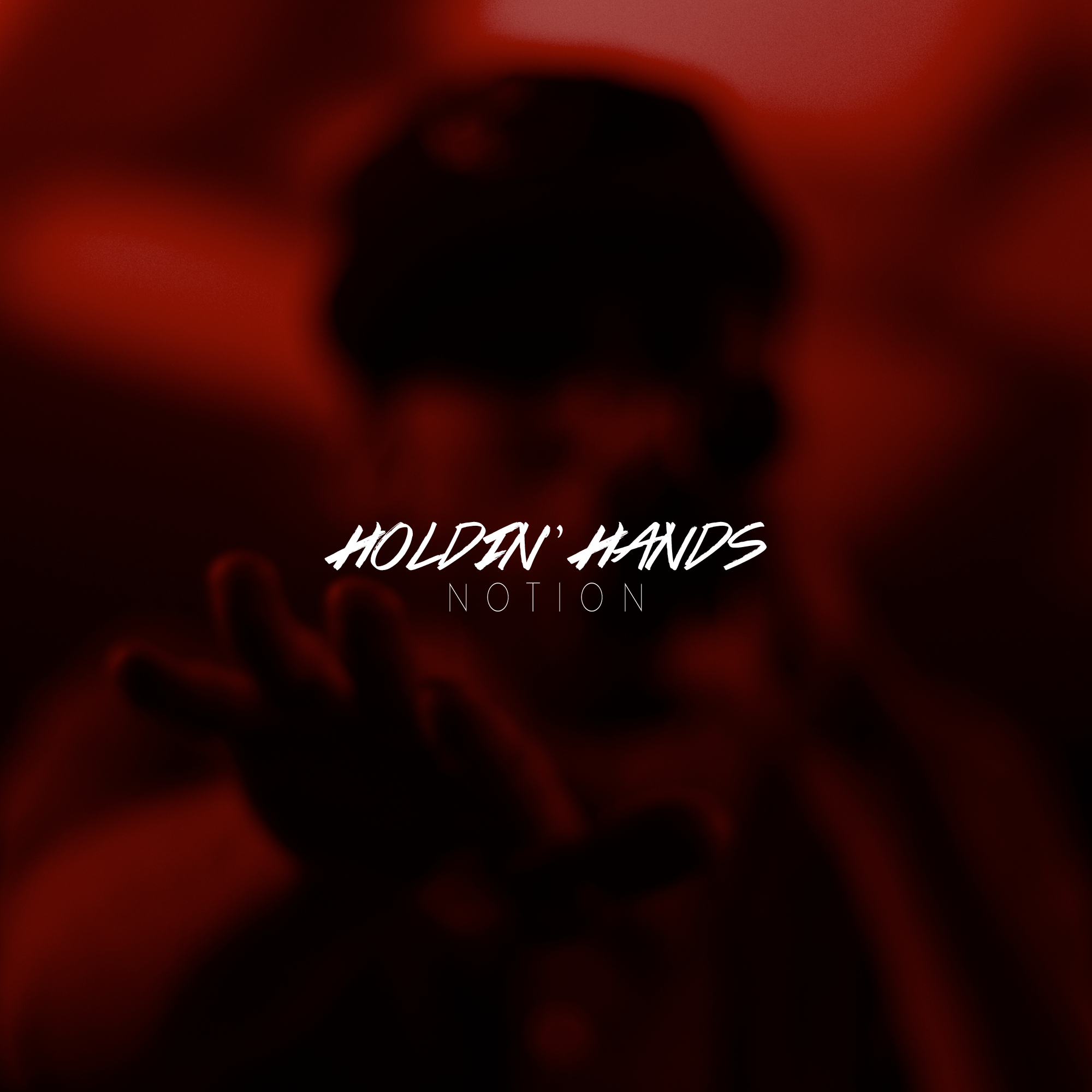 Holdin-Hands2.png