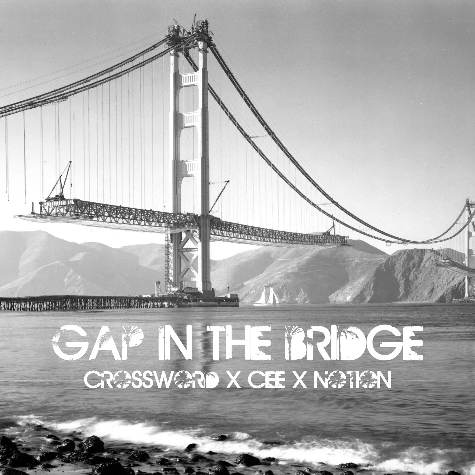 Gap-In-The-Bridge-Cover.png