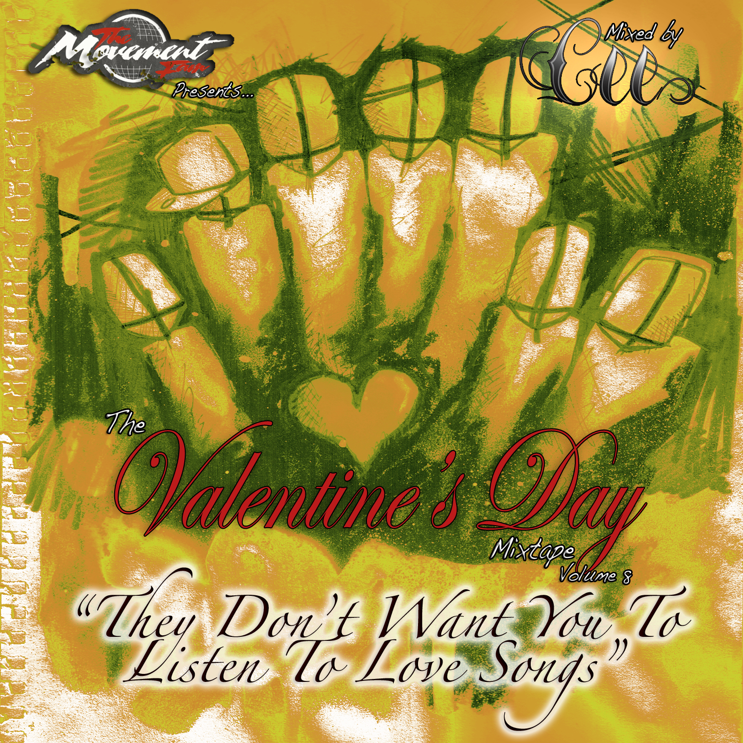 Valentines-Day-Cover-Vol-8-Front.jpg
