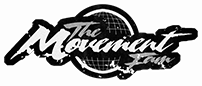 The Movement Fam Logo