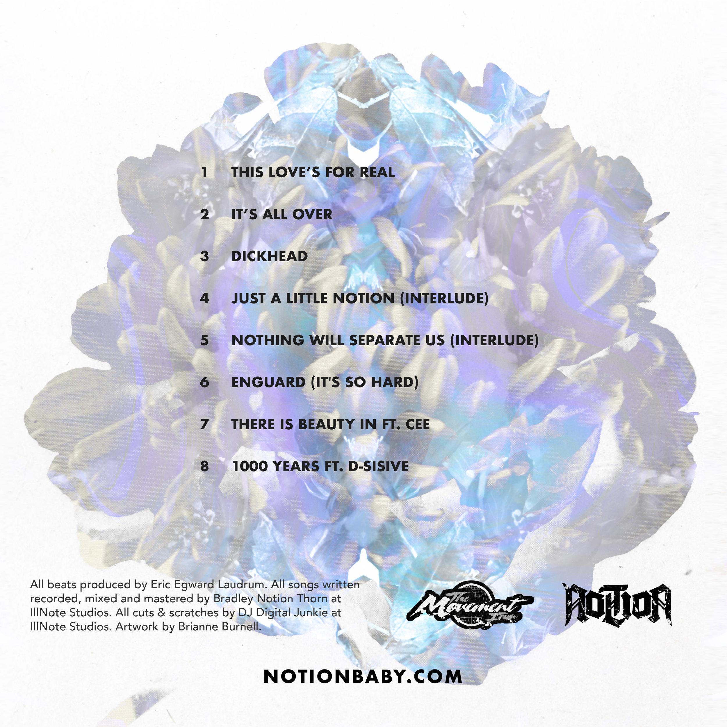 Notion Island Vol 1 (Back Cover).jpg