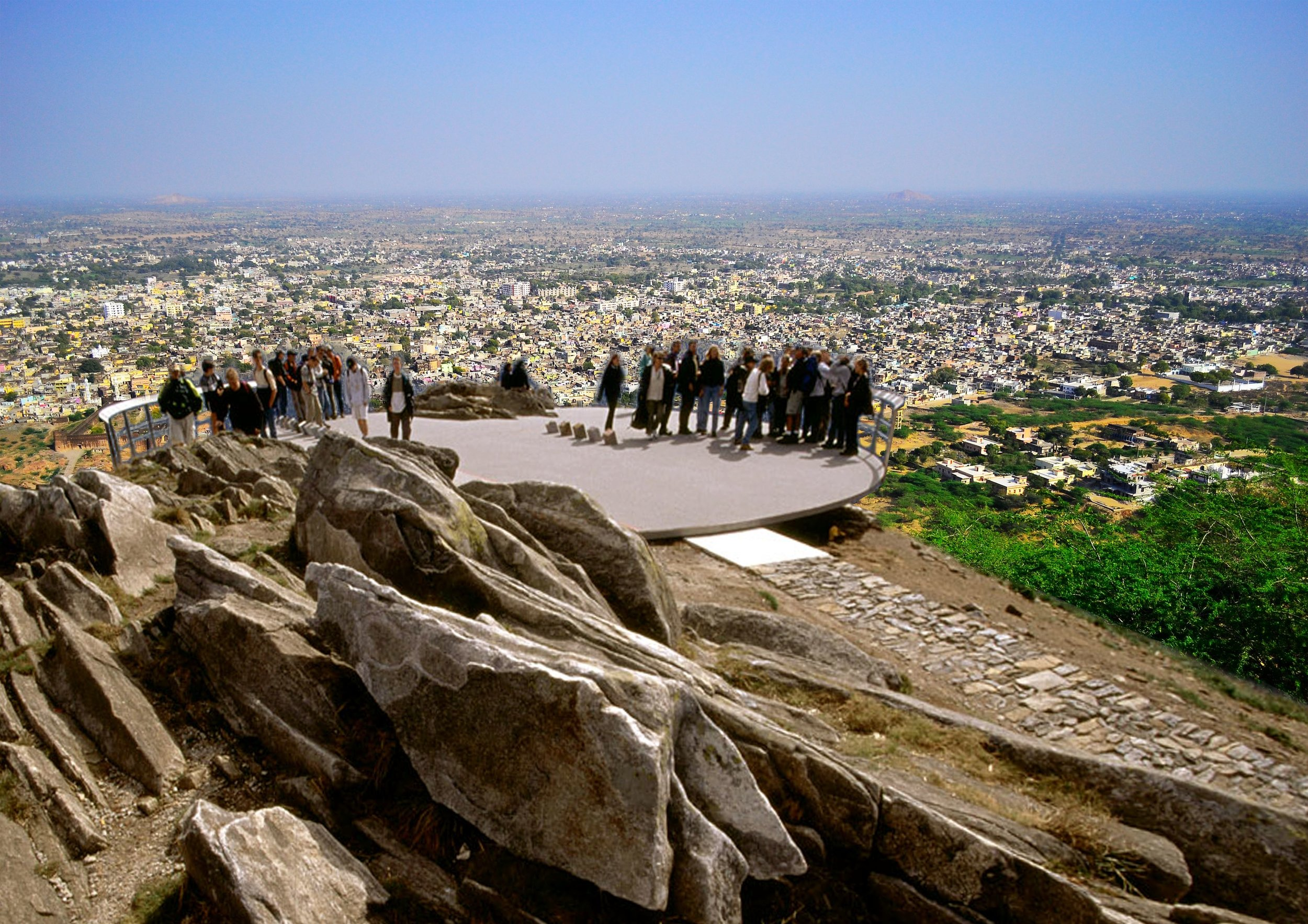 02 HILLTOP VIEWPOINT.jpg