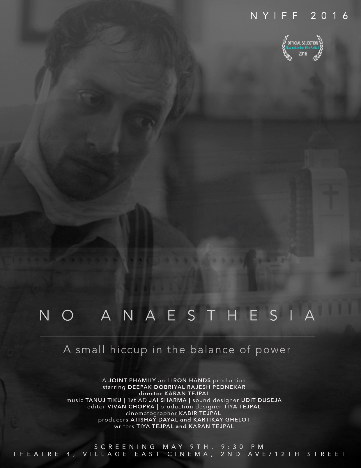 NA_poster1.jpg