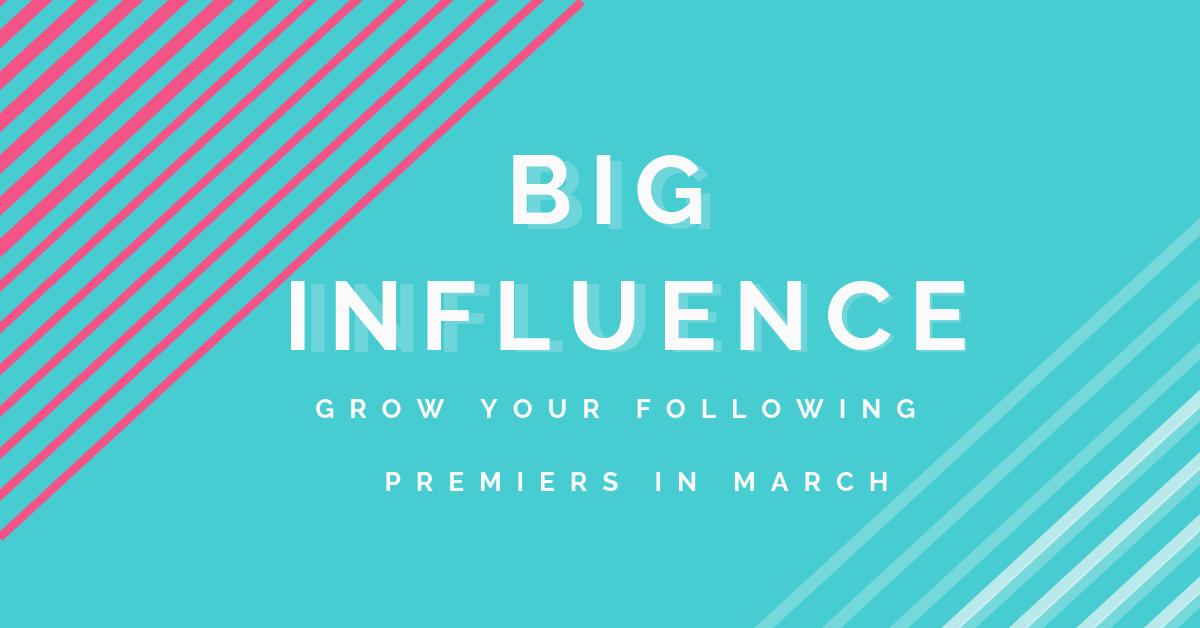 BIG INFLUENCE.png