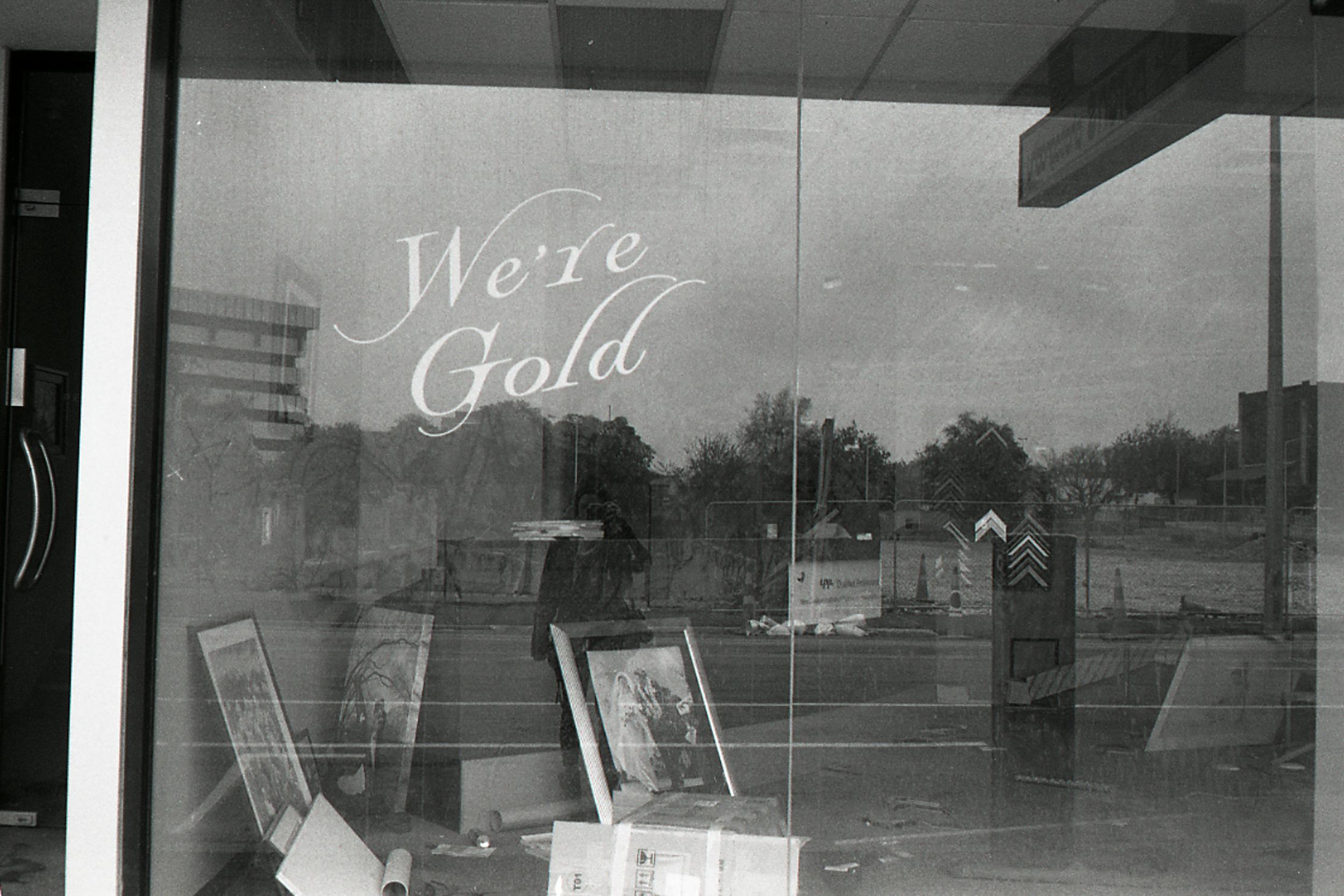 weregold-31.jpg