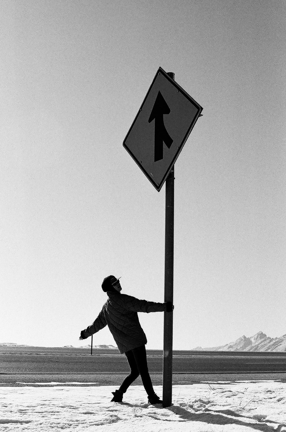 sign-.jpg