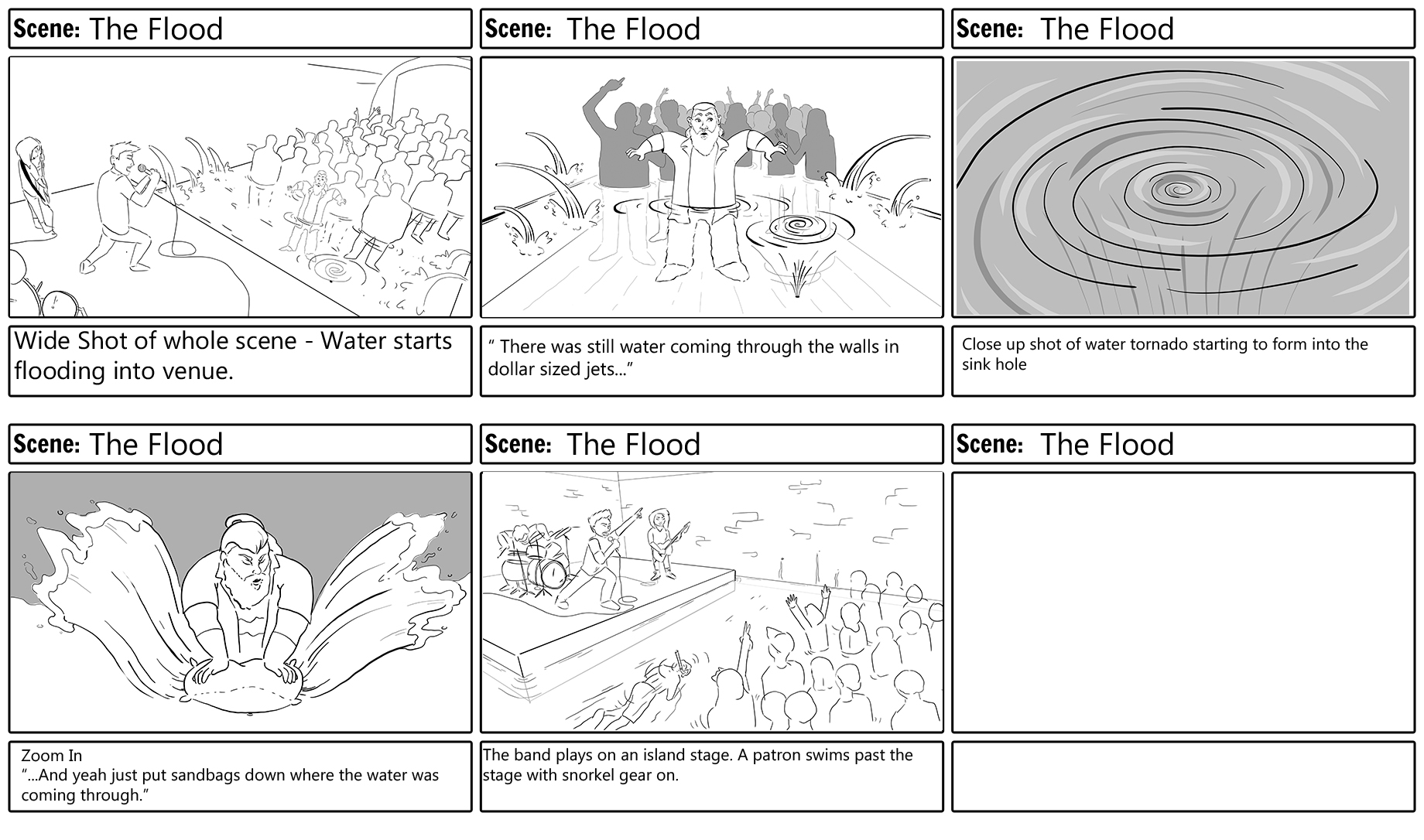 Story1-The Flood.jpg