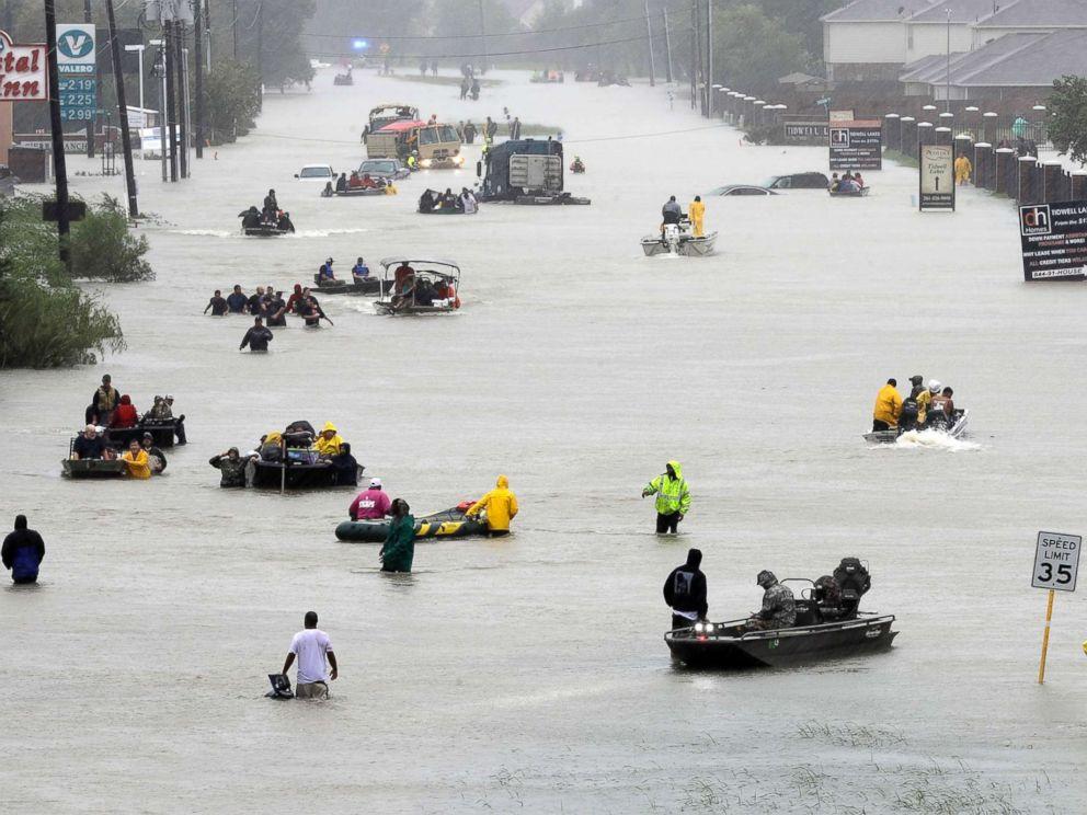 Photo by: David J Phillip/ AP