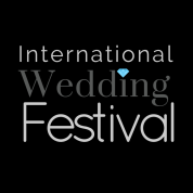 international-wedding-festival-stockton-wedding-e-59.png