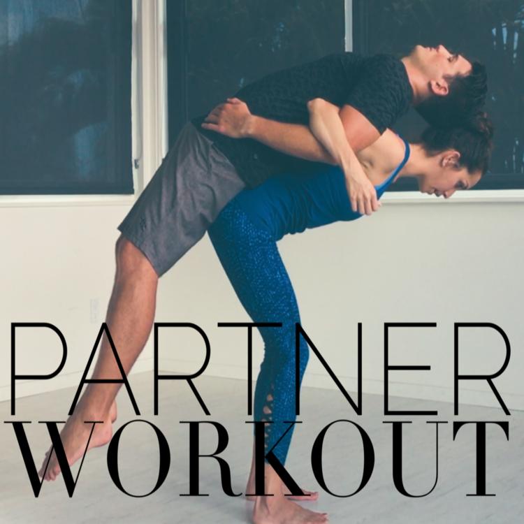 partner-pilates