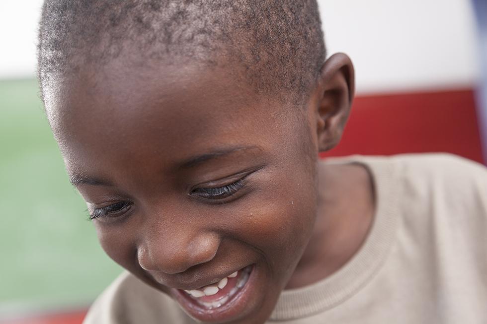 black boy joy.jpg