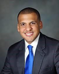 Jason Wynn Hughes - Senior Political Consultant and Education Advocate