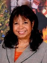 Ramona Perkins - Associate Professor of Xavier University of Louisiana