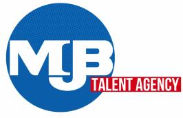 MJBtalent.png