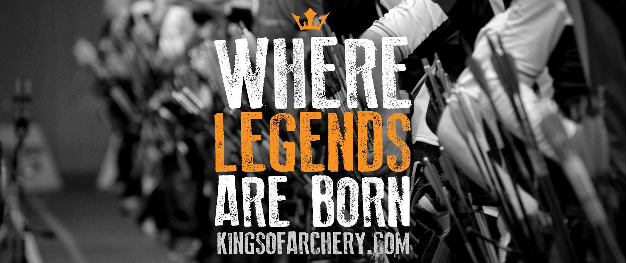 Kings-of-Archery-28-nov2015.jpg