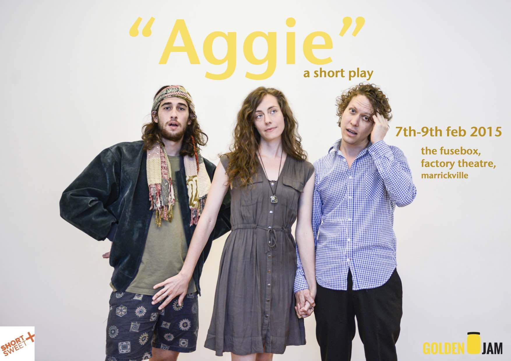 Aggie poster 3.jpg