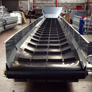 Modular+conveyors+for+construction+and+industrial+sites+-+Easikit+1200+-+NZ+Conveyors.jpg