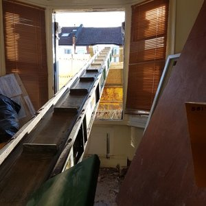 Modular+conveyors+for+construction+and+industrial+sites+-+Easikit+300+-+NZ+Conveyors.jpg