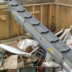 Modular+conveyors+for+construction+and+industrial+sites+-+Easikit+450+-+NZ+Conveyors.jpg
