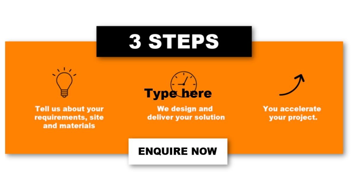 NZ Conveyors 3 Steps.png