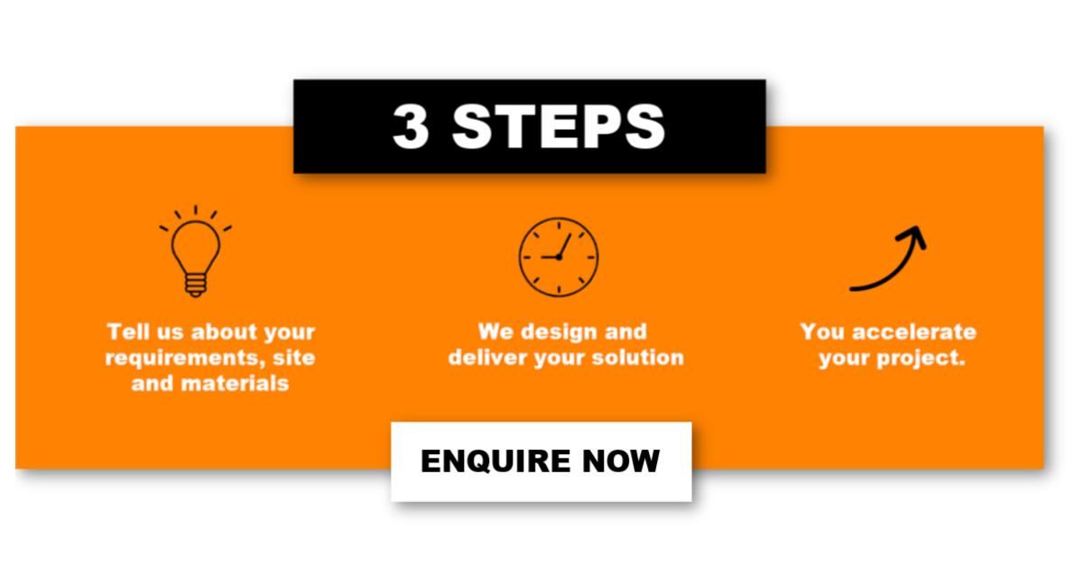 NZ Conveyors 3 steps (2).png