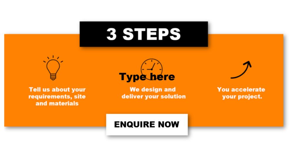 NZ+Conveyors+3+Steps.png