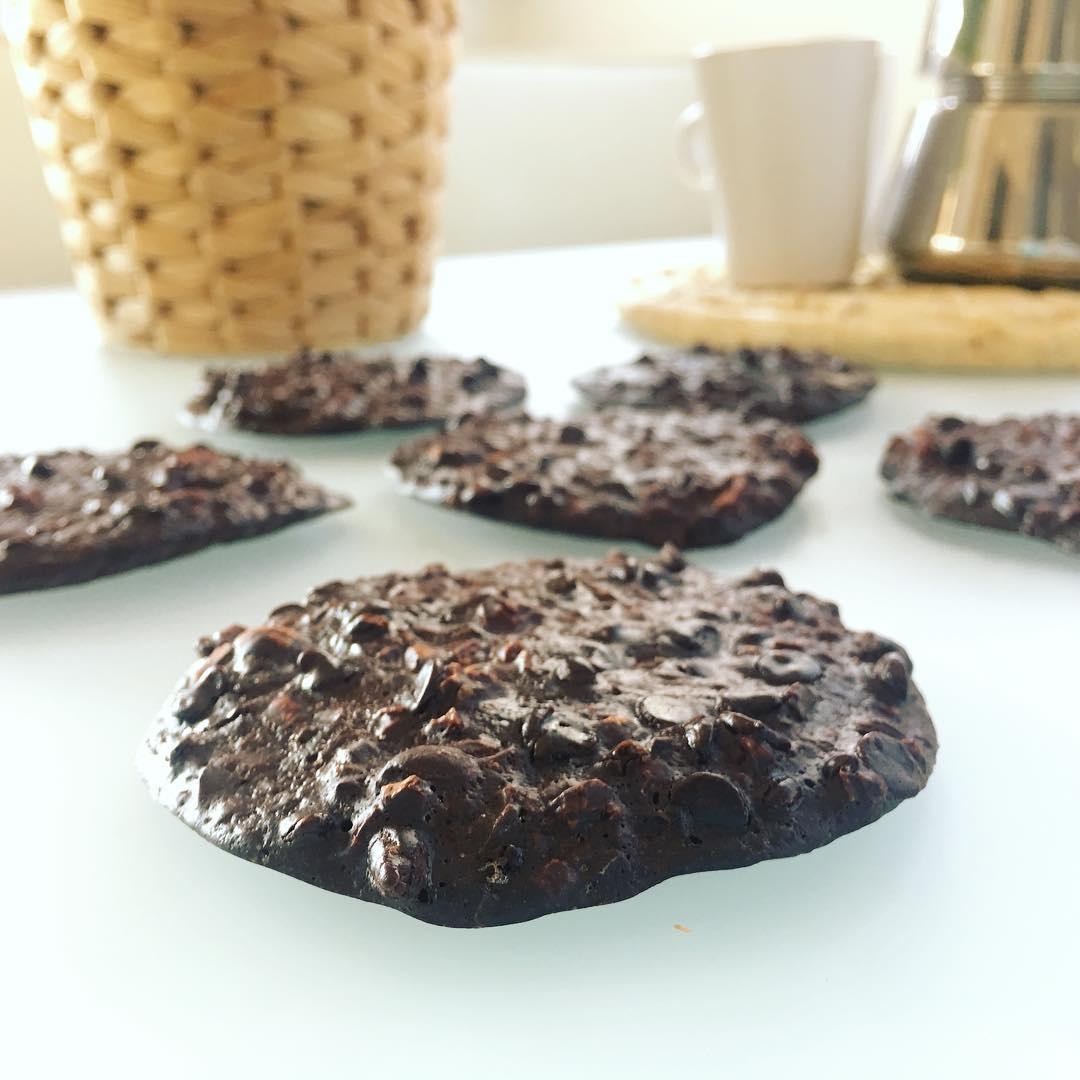 cookies%2C+sin+gluten%2C+paleo%2C+fodmap