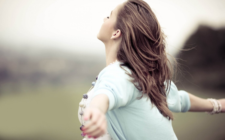 LVS Academy - Consigue gestionar las molestias digestivas y recupera tu libertad