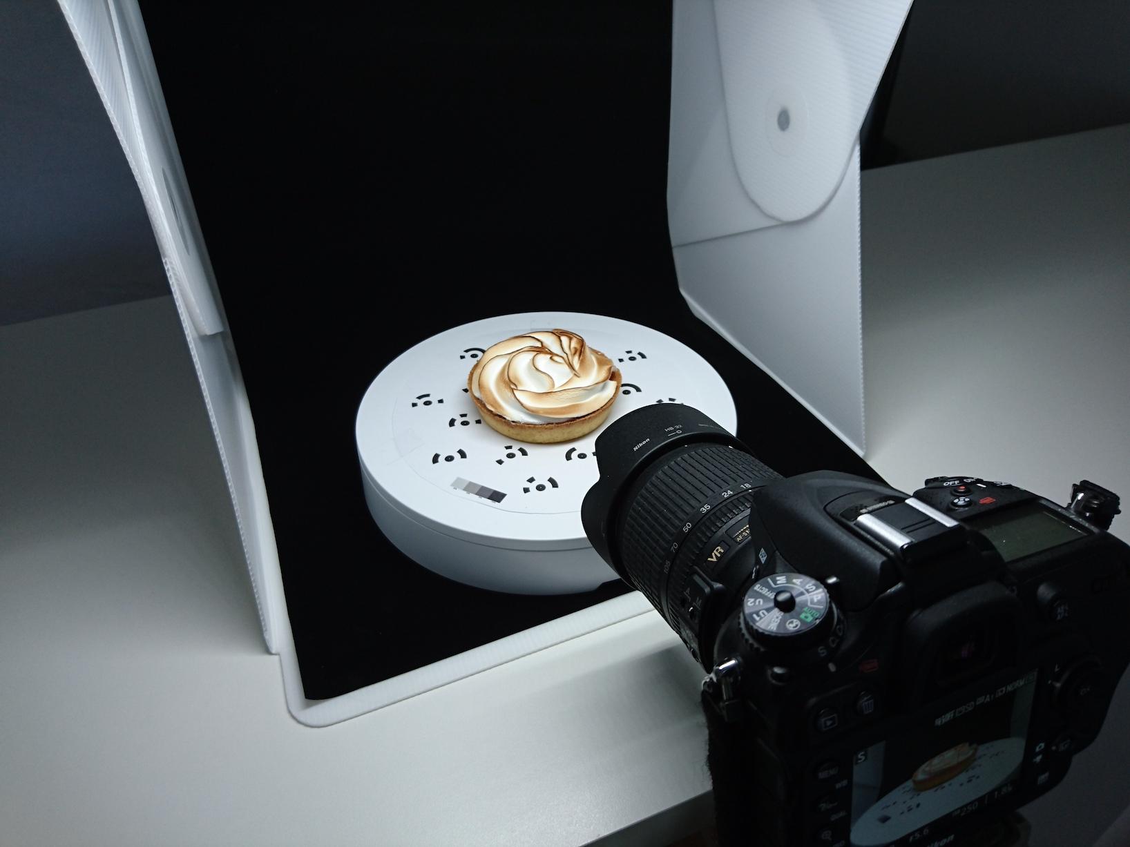 photogrammetry.JPG