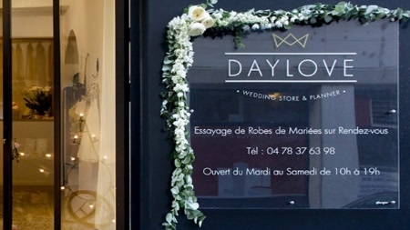 daylove.jpg