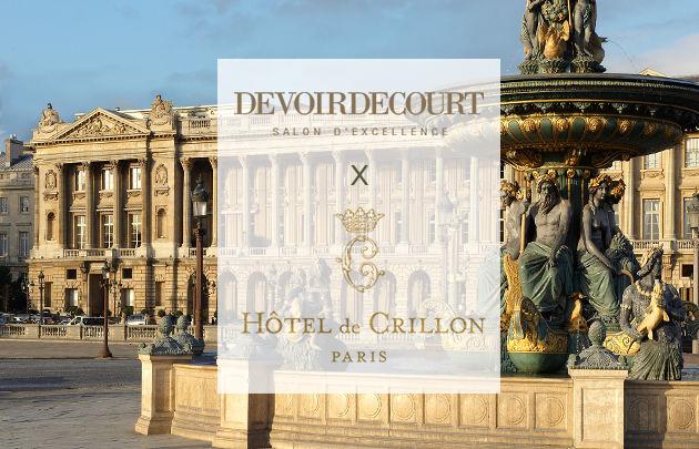 Hôtel-de-Crillon,-A-Rosewood-Hotel-Façade-|-630x405-|-©-Eric-Cuvillier1.jpg