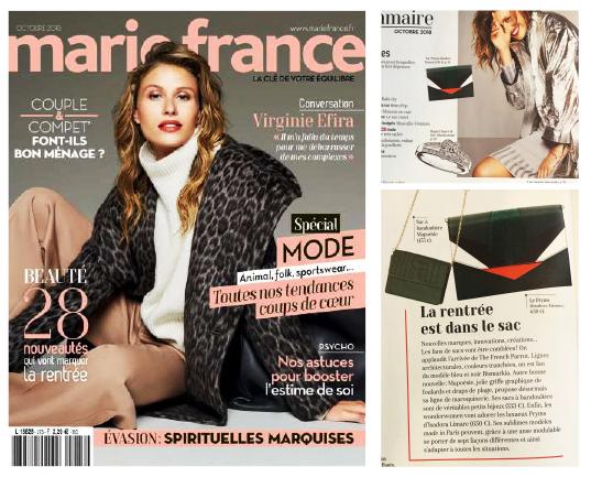 MARIE FRANCE2.jpg