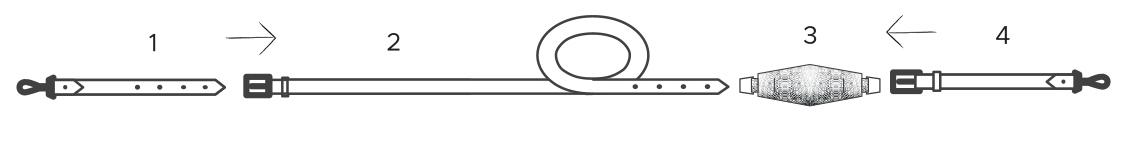 p02 2副本 4.jpg