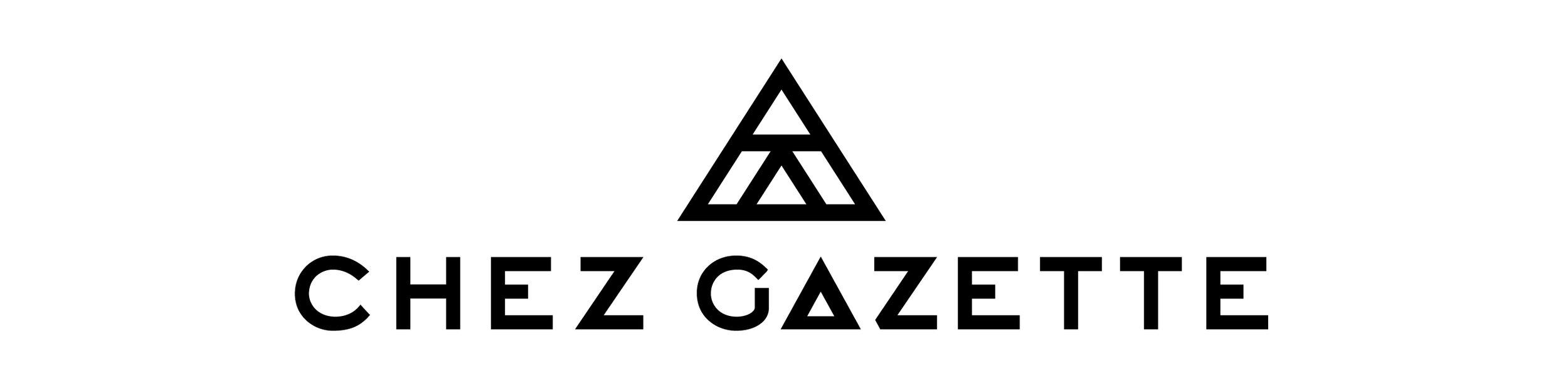 CHEZ GAZETTE.jpg