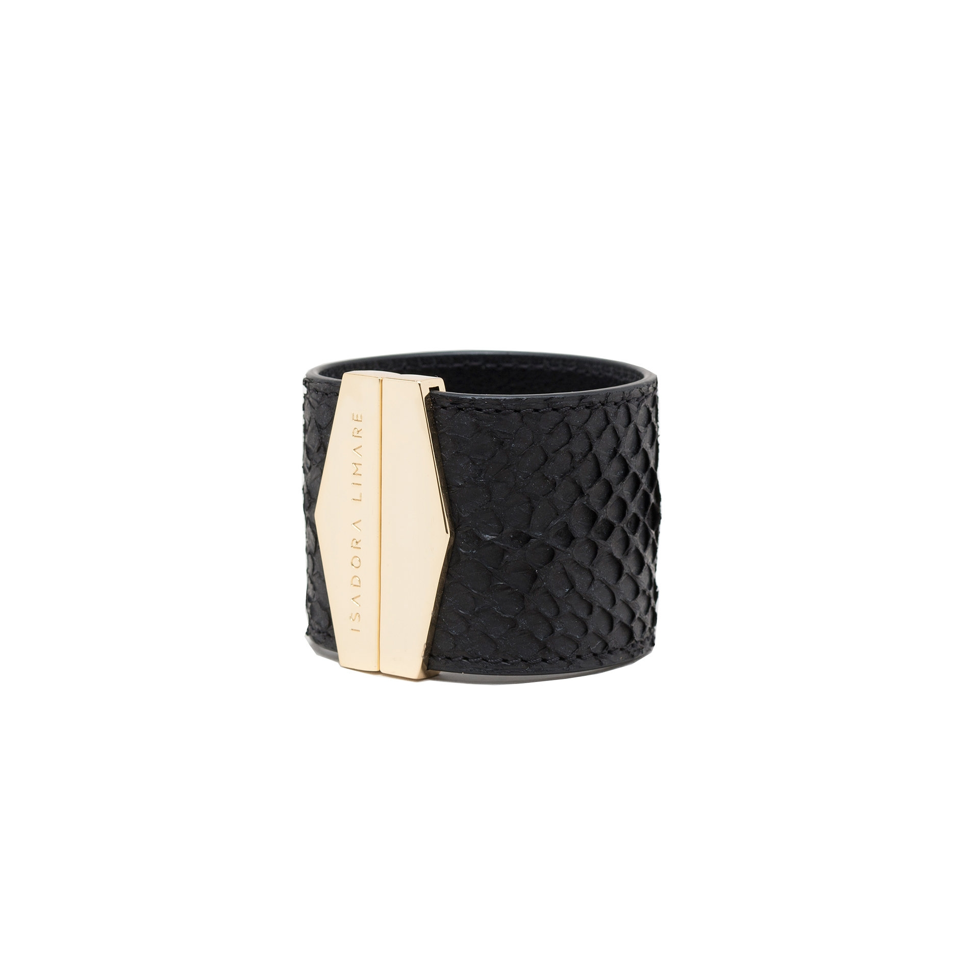 MANCHETTE PRYSM DARKSIDE CUFF LIMITED COLLECTION.jpg