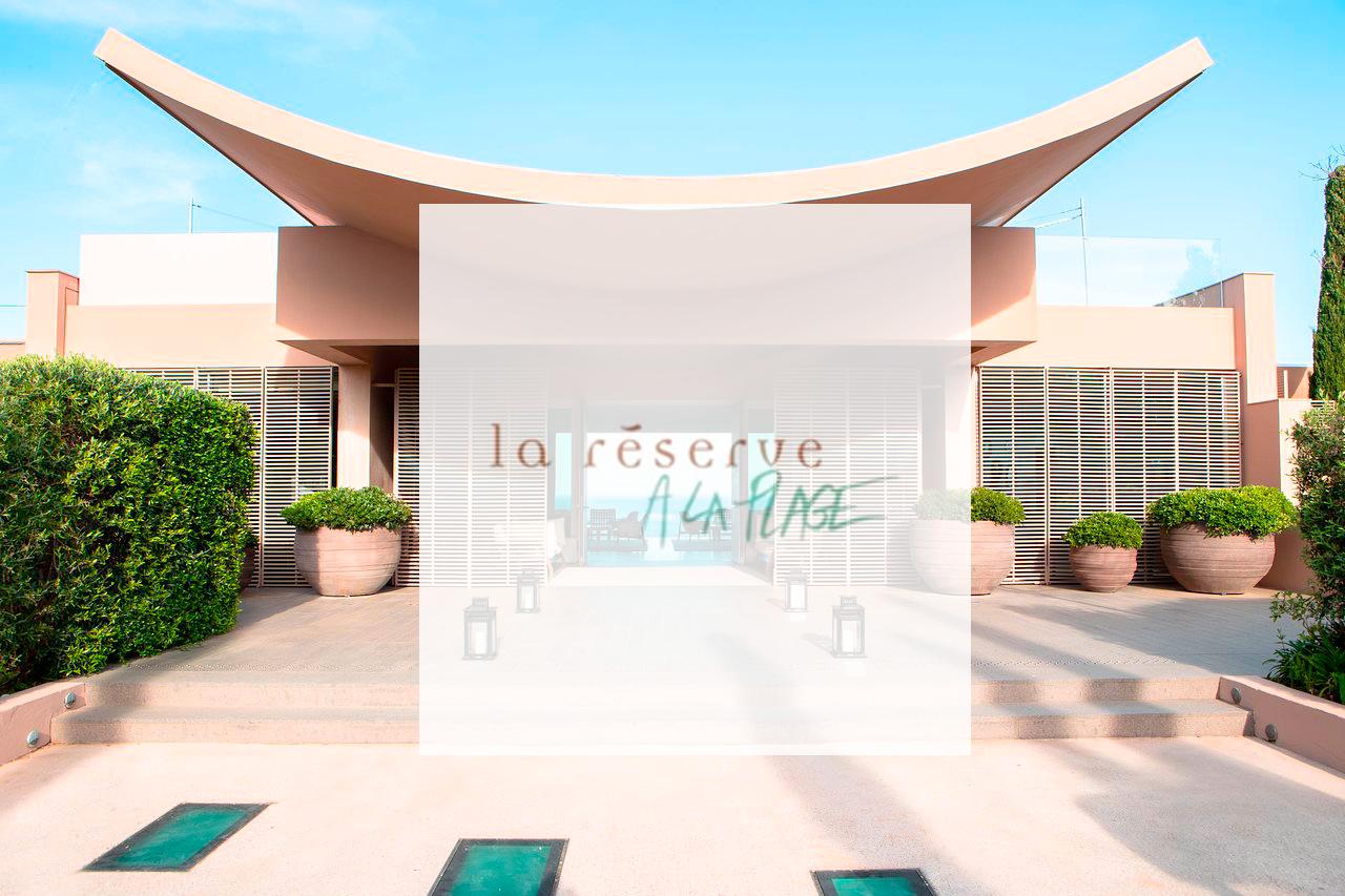la-reserve-ramatuelle.png