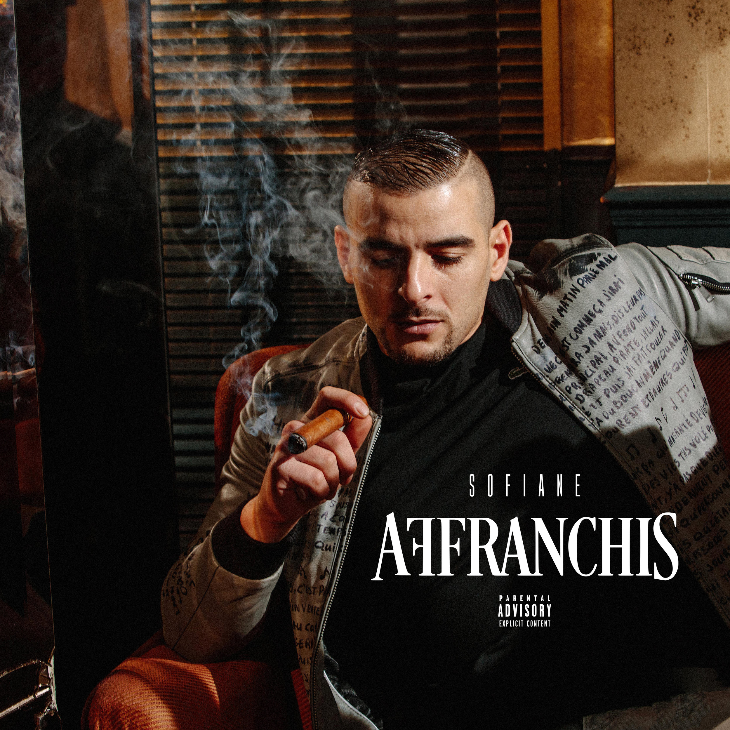 Cover Sofiane - Affranchis 3000x3000 (2).jpg