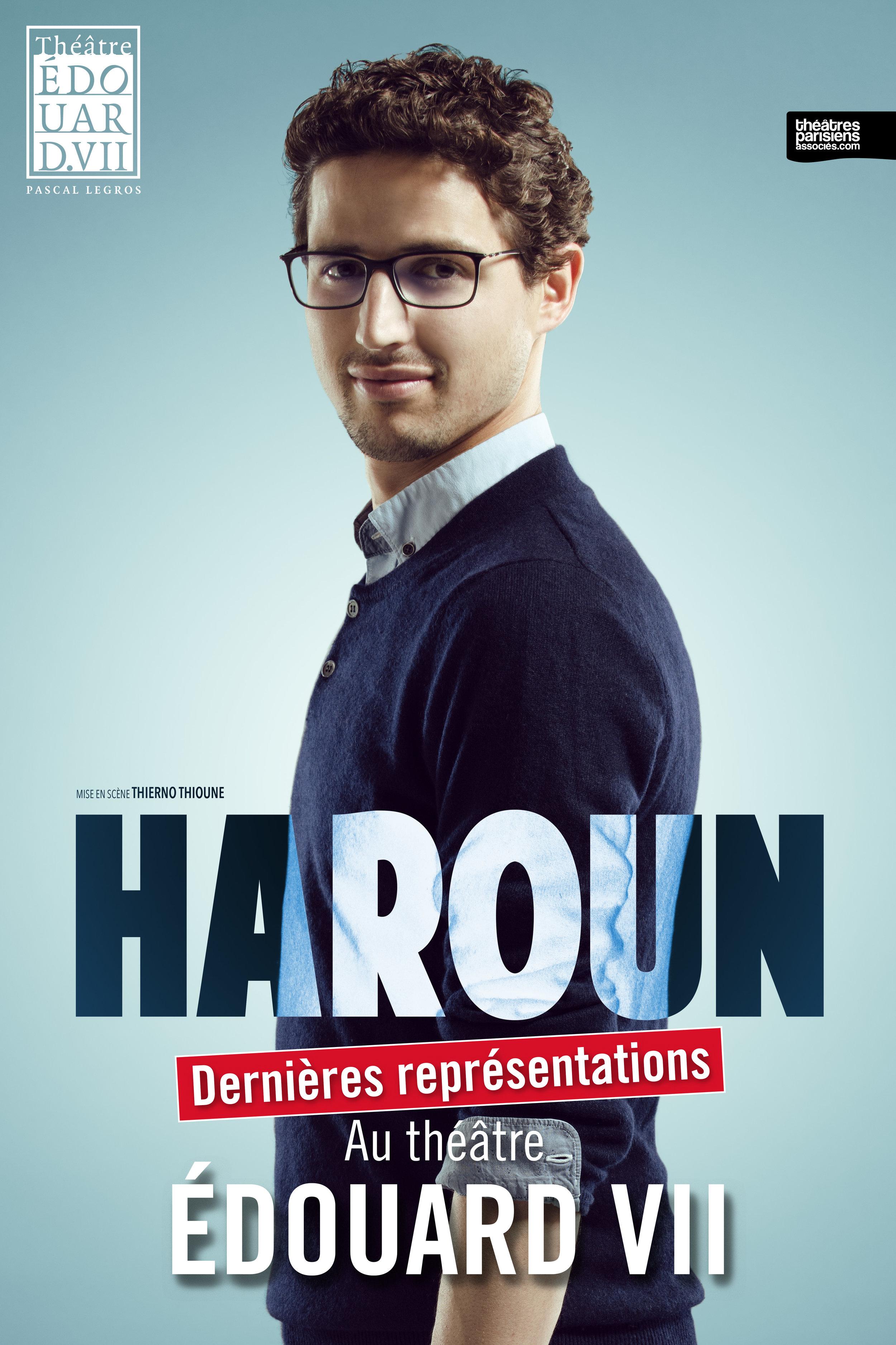 Affiche Haroun 40_60cm.jpg