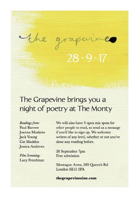 grapevine_monty_flyer (1).jpg
