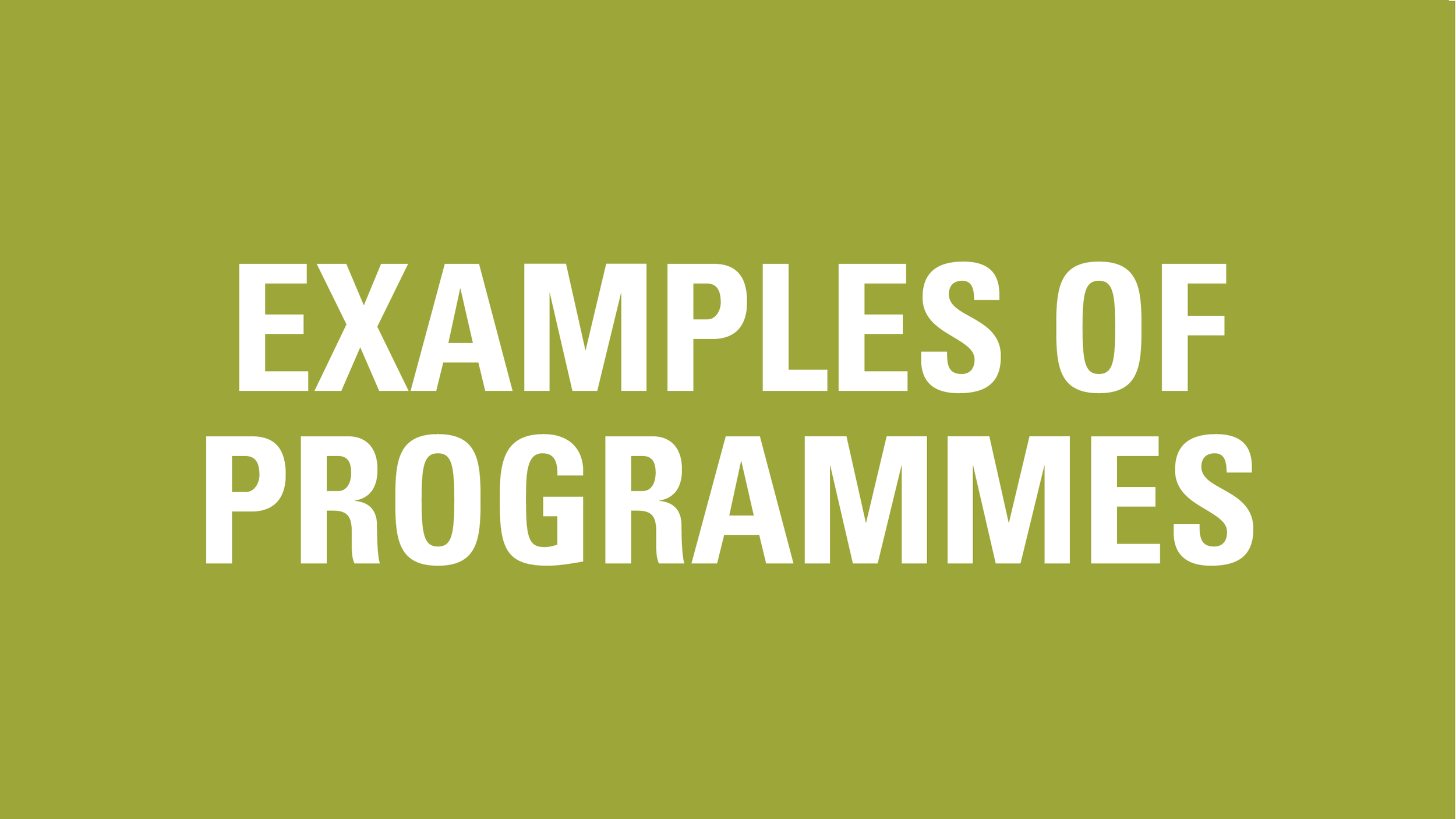 EXAMPLES OF PROGRAMMES.png
