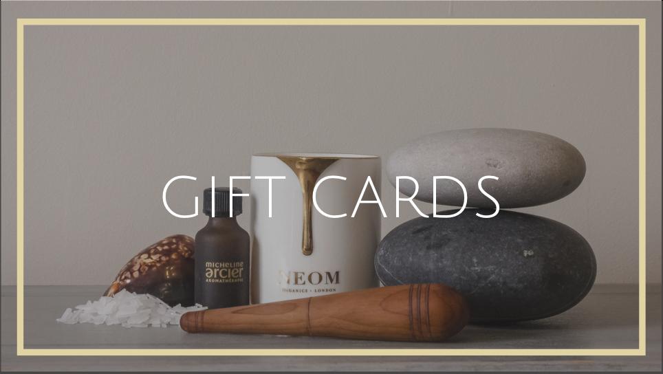 alisonsamrai_giftcards