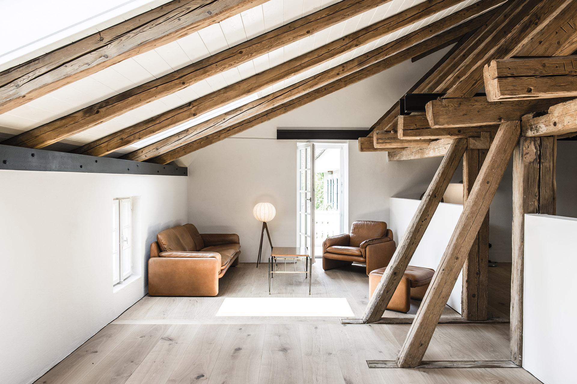 031-interior-design-residential-farmhouse-renovation-buero-philipp-moeller.jpg