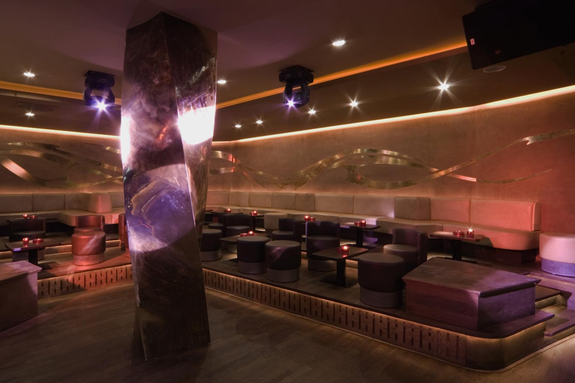 004-interior-design-hospitality-night-club-bar-pacha-muenchen-buero-philipp-moeller.jpg