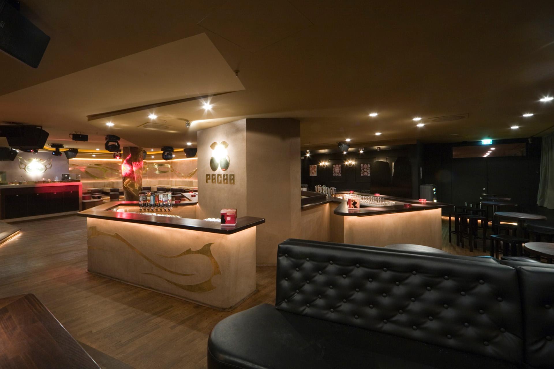 005-interior-design-hospitality-night-club-bar-pacha-muenchen-buero-philipp-moeller.jpg