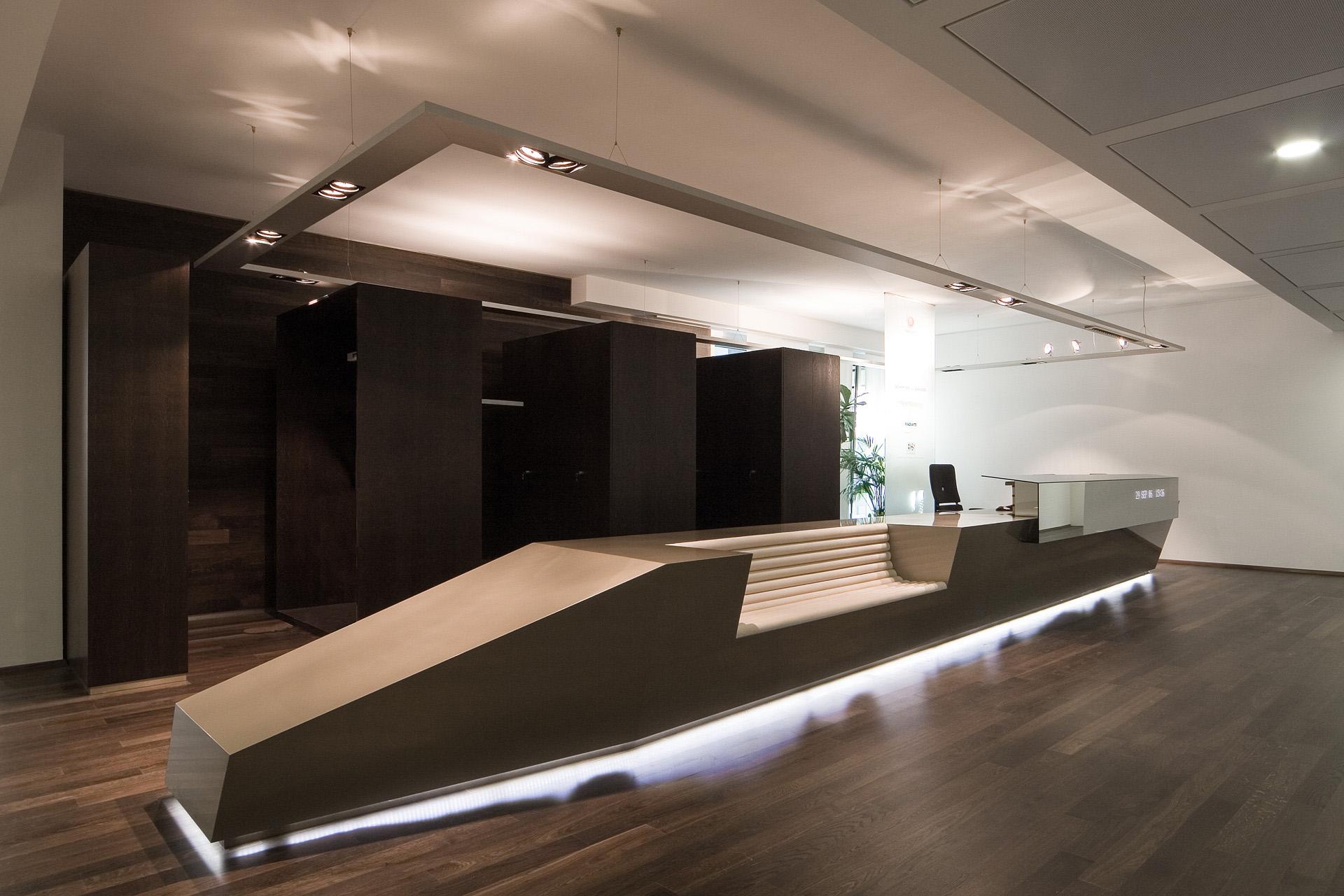 002-interior-design-office-auratis-ag-muenchen-buero-philipp-moeller.jpg