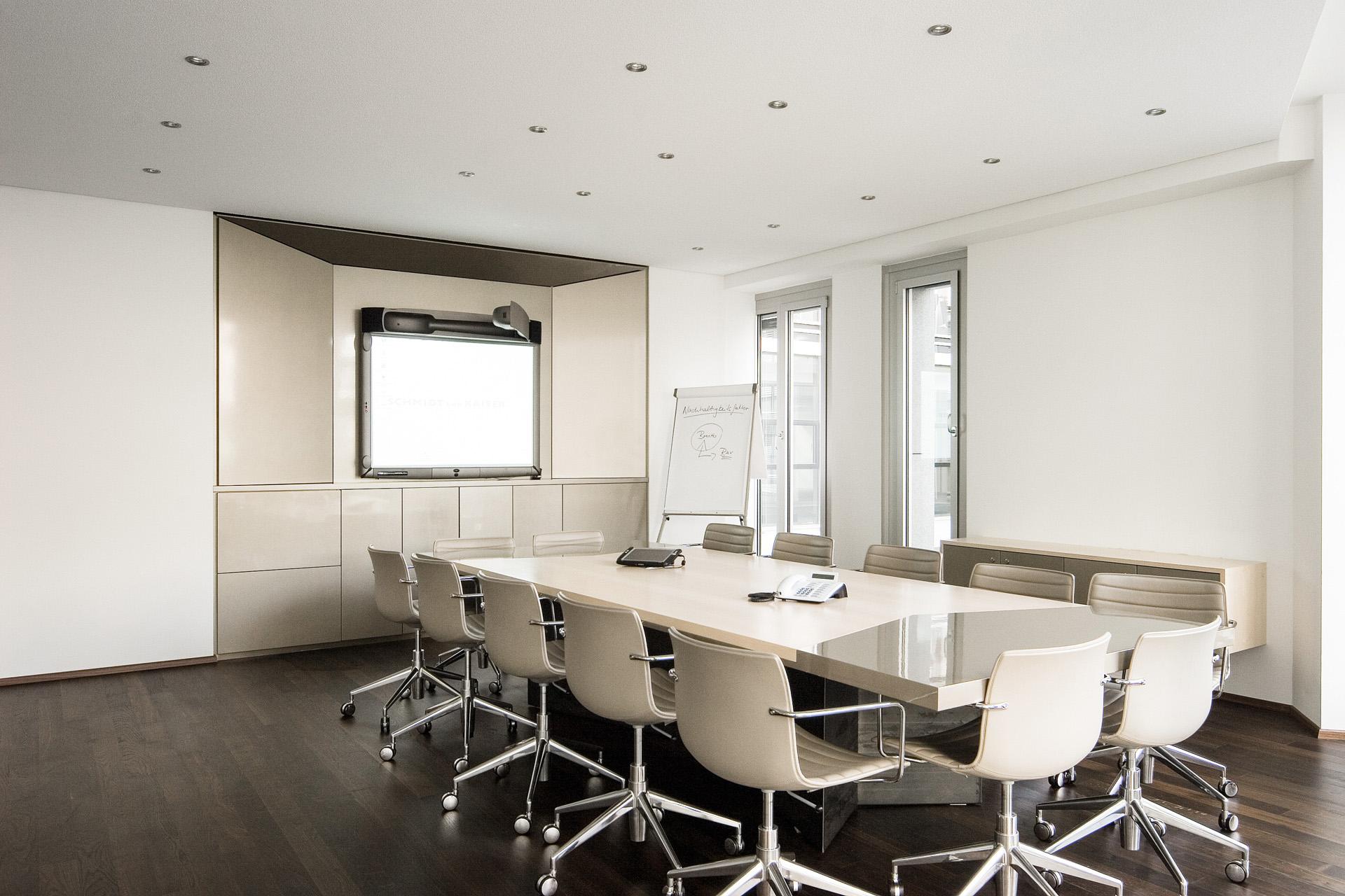 004-interior-design-office-auratis-ag-muenchen-buero-philipp-moeller.jpg