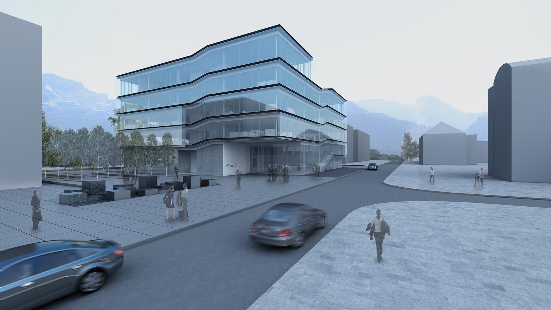 003-first-office-building-buero-philipp-moeller.jpg
