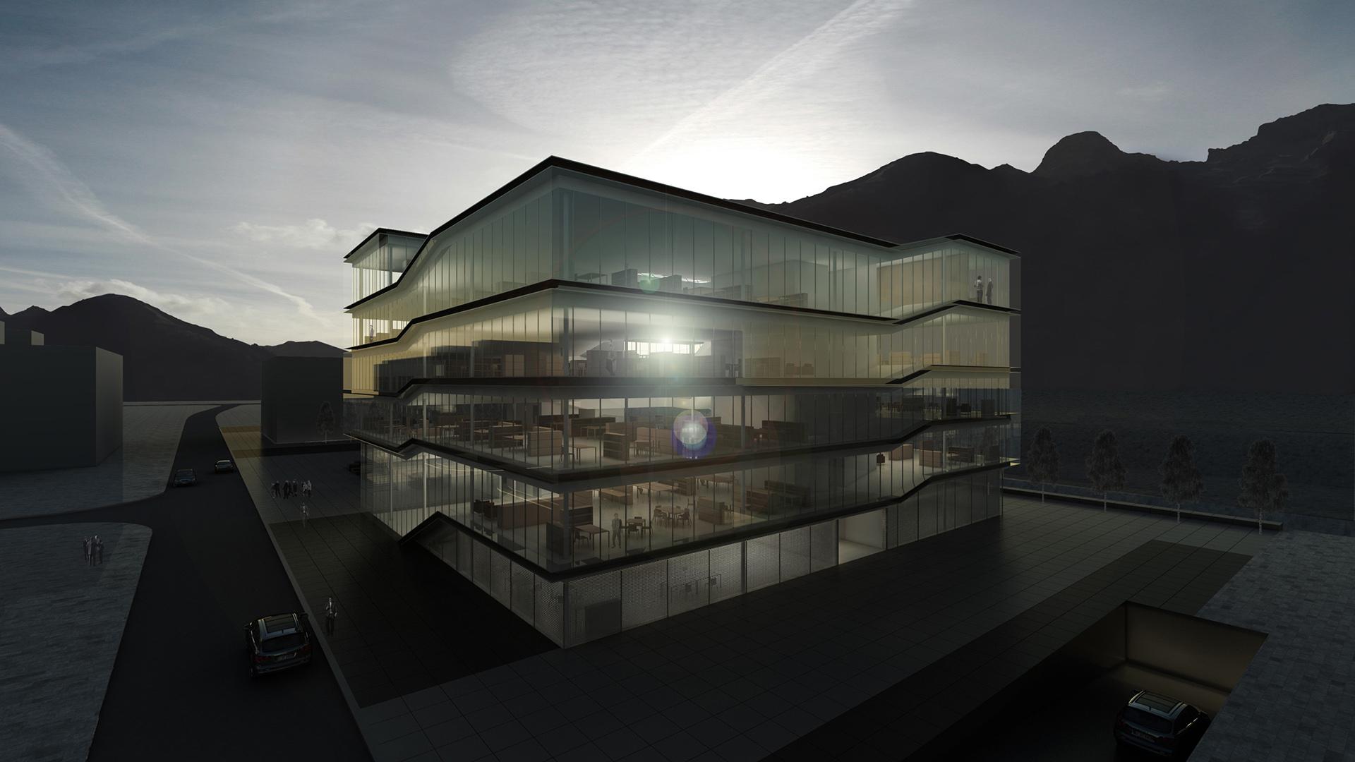 004-first-office-building-buero-philipp-moeller.jpg