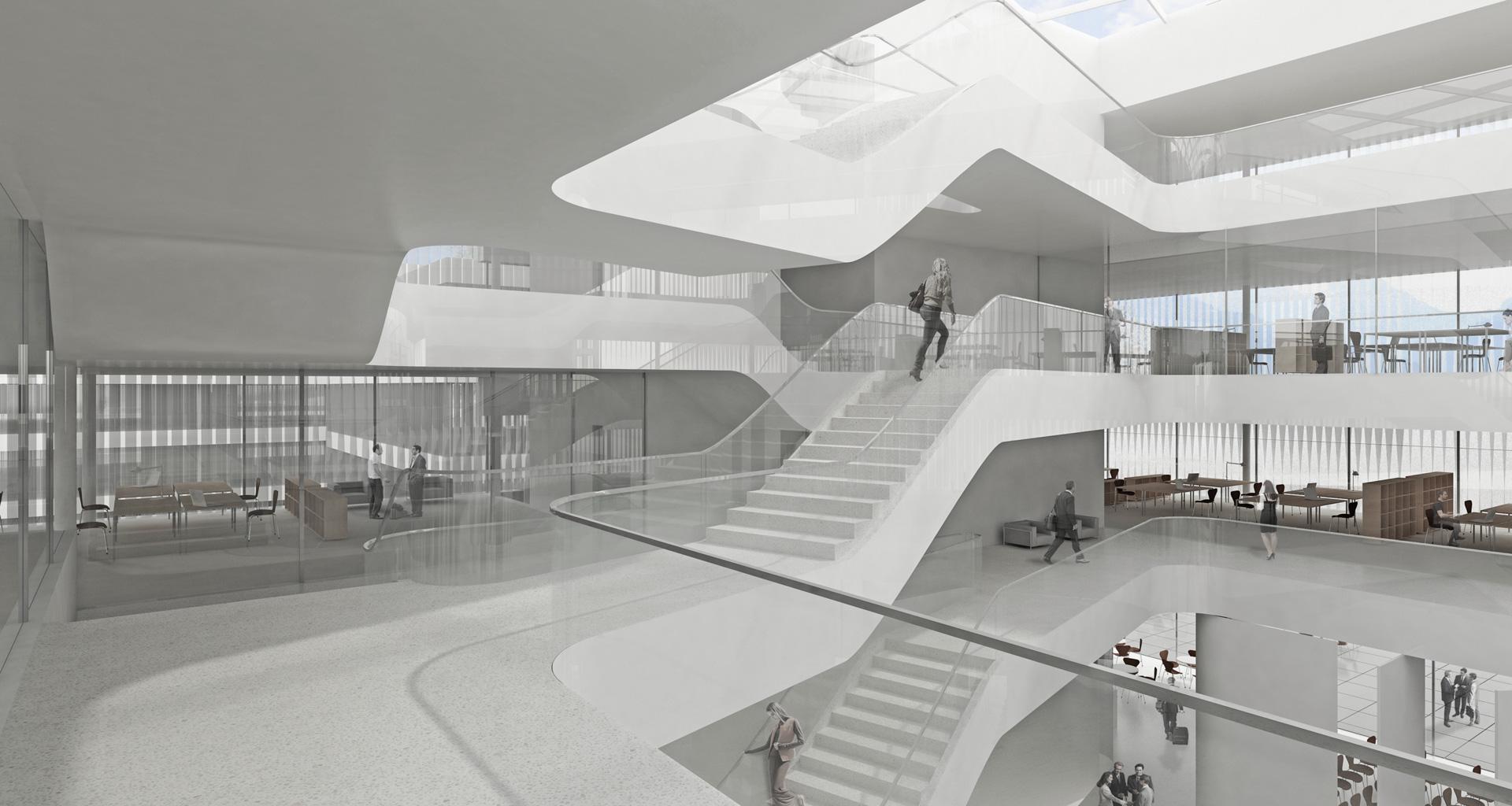 005-first-office-building-buero-philipp-moeller.jpg